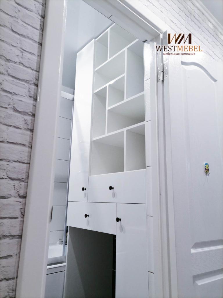 Ванная комната ВК30-11